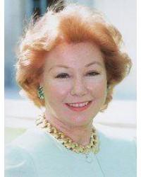 Надин дьо Ротшилд