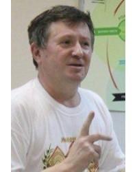 Михаил Заречни