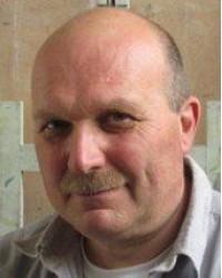 Васил Канисков