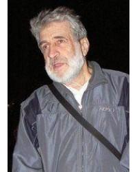 Петър Берон