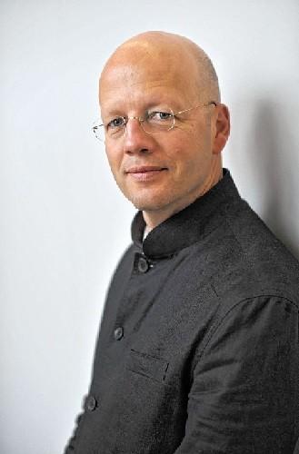 Ян-Филип Зендкер