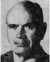 Георги Батаклиев