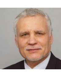 Нако Стефанов