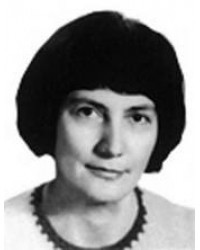 София Филипова