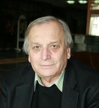 Георги Константинов