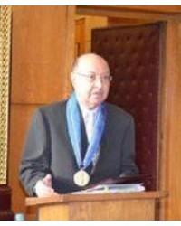 Георги Бойчев