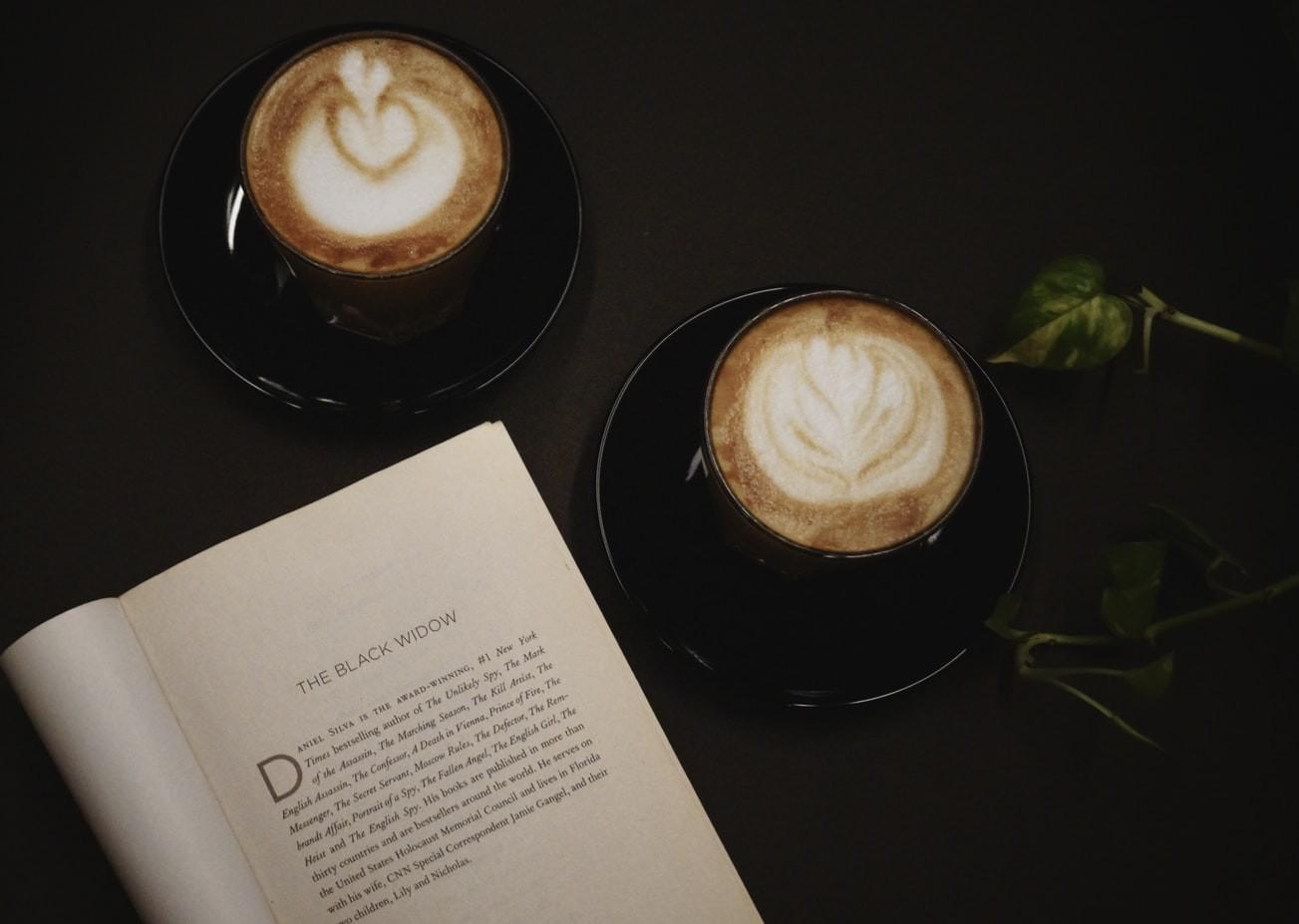 Greenwich Кафене