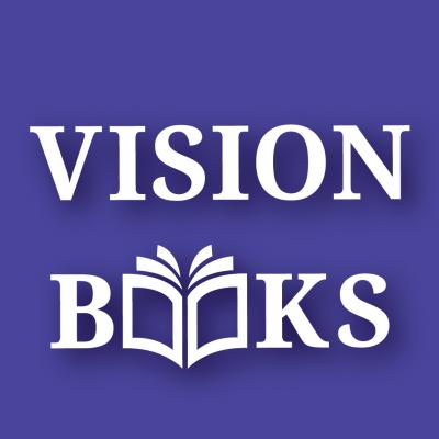 Vision Books