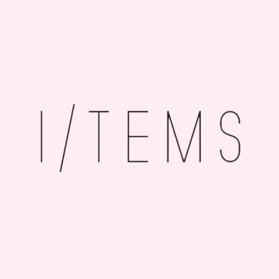 I/Tems