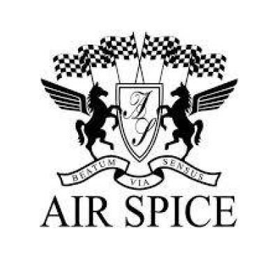 Air Spice