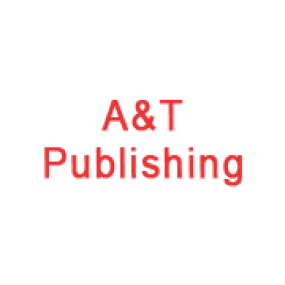 A and T Publishing