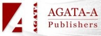 Агата-А