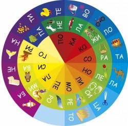 Умен диск 2: Колко думи можеш да откриеш?