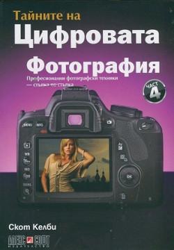 Тайните на цифровата фотография – част 4
