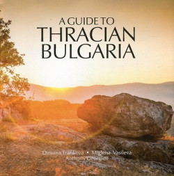 A Guide to Thracian Bulgaria