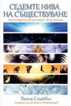 Седемте нива на съществуване