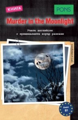 Murder in the Moonlight
