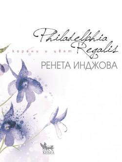 Philadelphia Regalis. Корени и цвят
