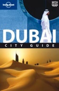 Lonely Planet: Dubai. City Guide