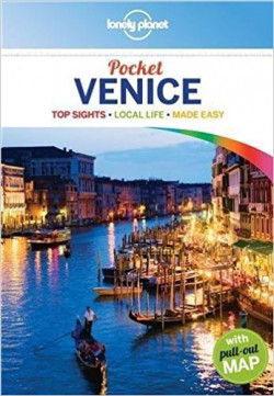 Lonely Planet: Pocket Venice