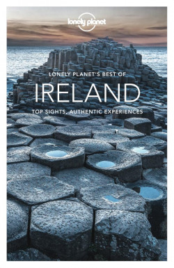 Lonely Planet: Best of Ireland