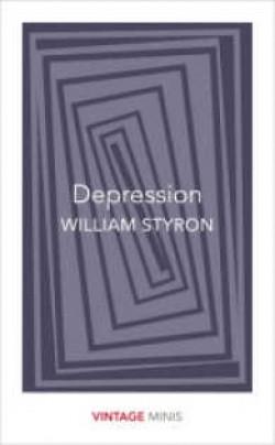 Depression: Vintage Minis