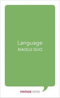 Language: Vintage Minis