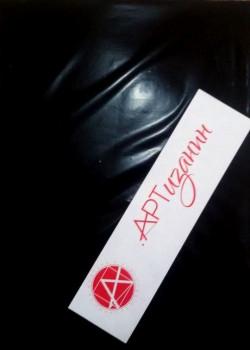 АРТизанин, брой №1