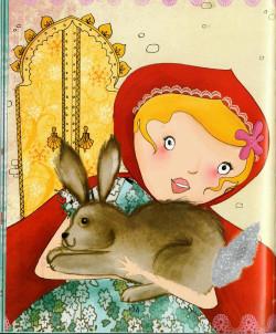 50 приказки за принцеси (тв. к.)