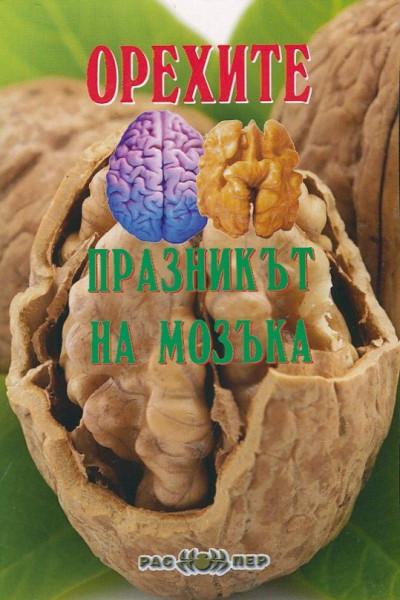 Орехите – празникът на мозъка